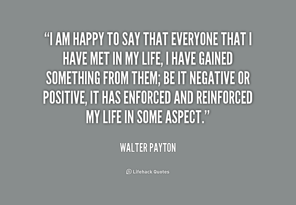 I Am Happy With You Quotes I Am So Happy Quotes. ...