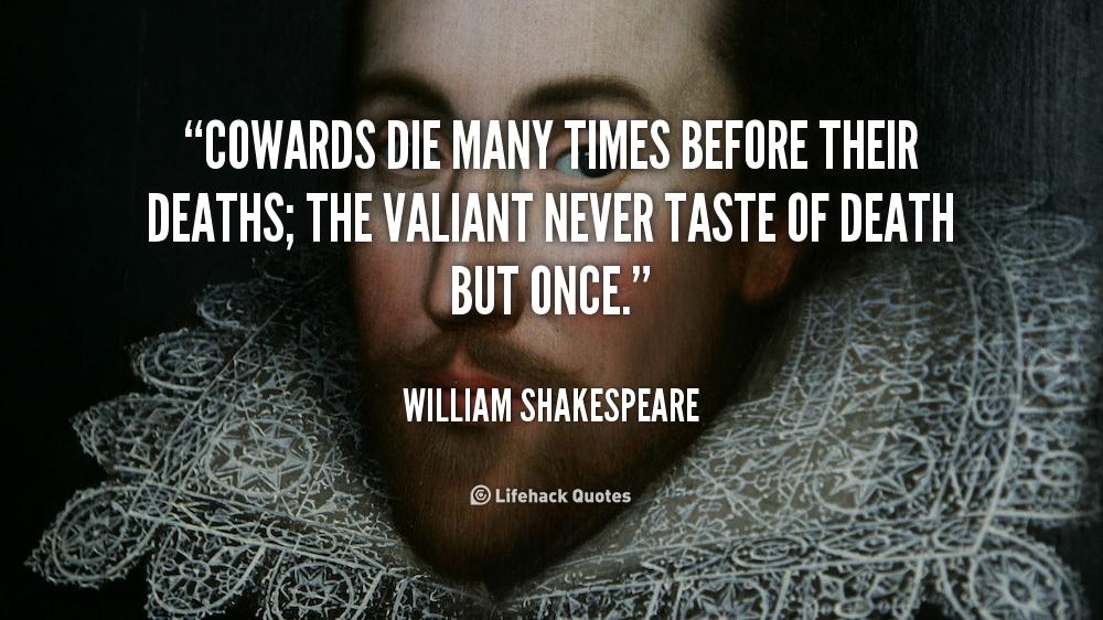 Never Die Easy Quotes. QuotesGram