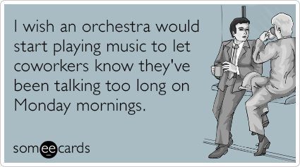Funny Quotes About Annoying Co Workers. QuotesGram