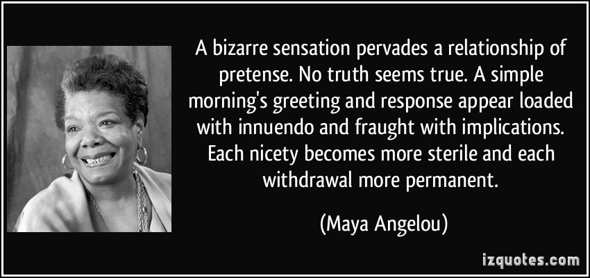 relationship between samsara and maya