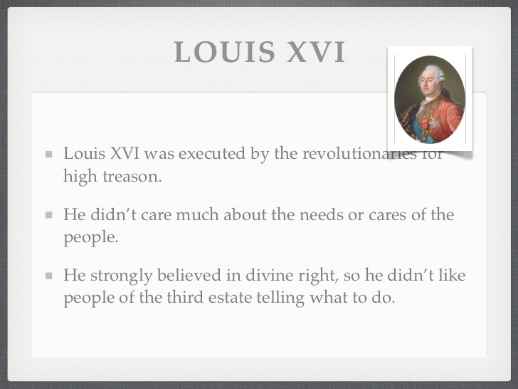 French Revolution Quotes Quotesgram: French Revolution Bread Quotes. QuotesGram
