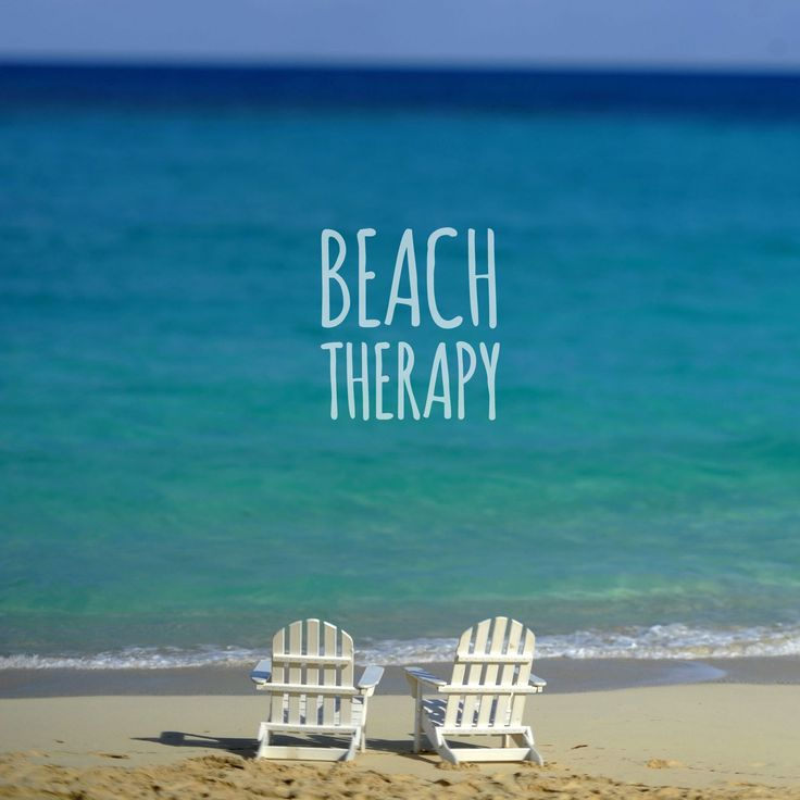 Need A Vacation Quotes: Beach Vacation Quotes. QuotesGram