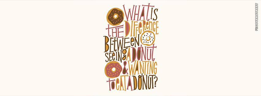 Donut Quotes. QuotesGram