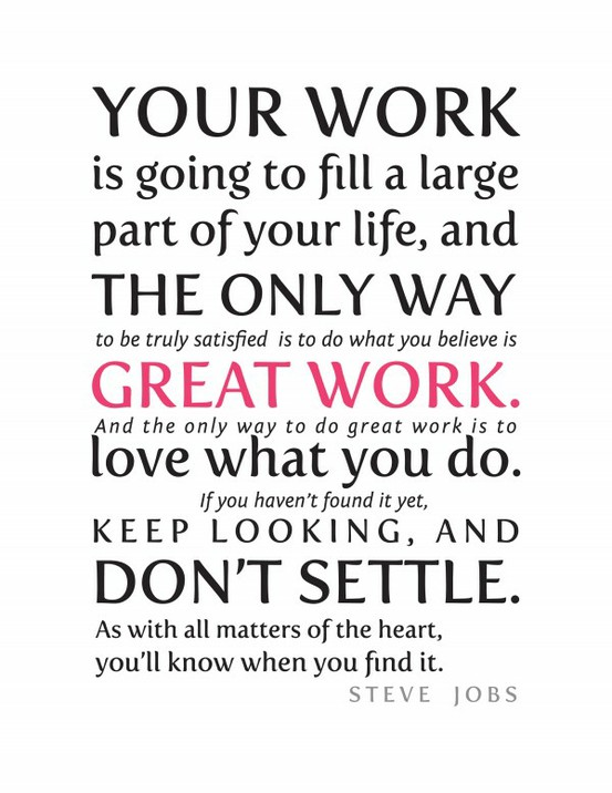 Great Work Week Quotes Quotesgram. Summer Quotes Garden. Crush Quotes English. Quotes For Him To Wake Up To. Good Quotes Cover Photos. Coffee Quotes In Pinterest. Woman Crush Wednesday Quotes Instagram. God Quotes Confidence. Work Together Quotes