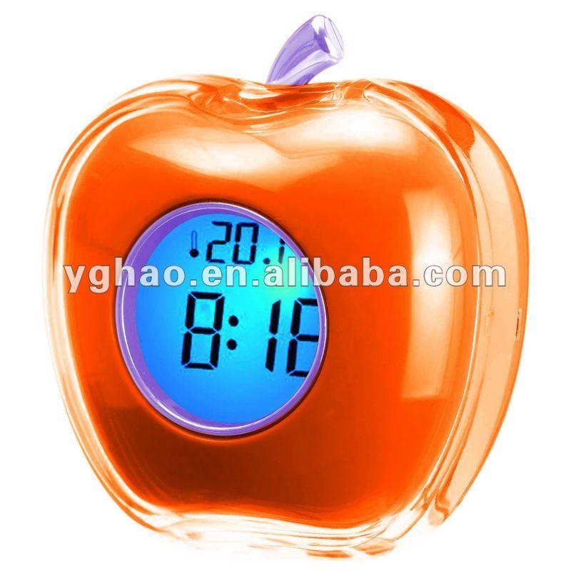 Phone Alarm Clock Funny Quotes. QuotesGram
