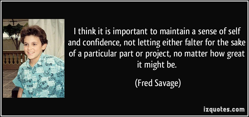 Famous Quotes About Savagery. QuotesGram |Famous Quotes About Savagery