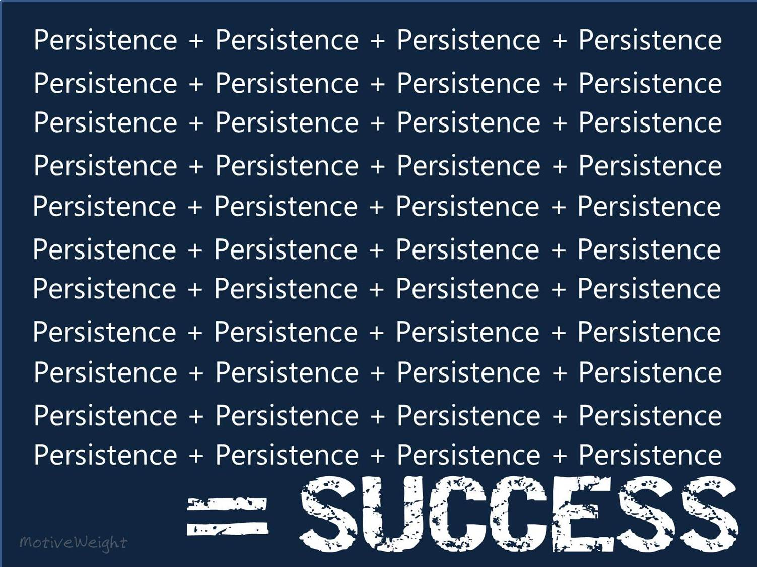 Motivational Quotes Consistency And Persistency: Perseverance Sports Quotes. QuotesGram