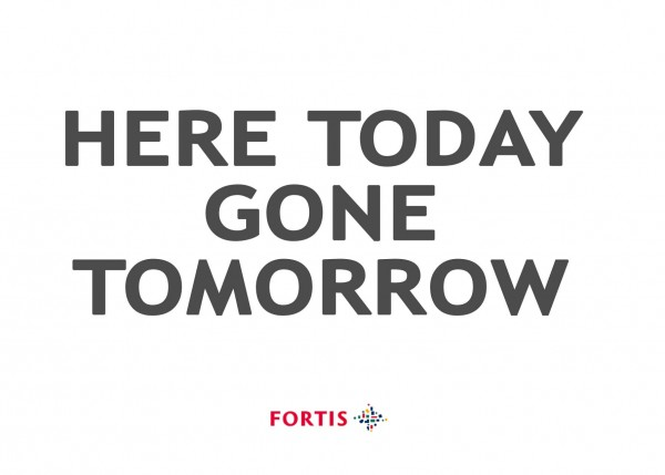 Tomorrow Funny Quotes Quotesgram: Here Today Gone Tomorrow Quotes. QuotesGram