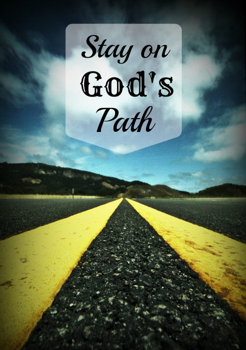 God Is One Paths Are Many Essay – 243246