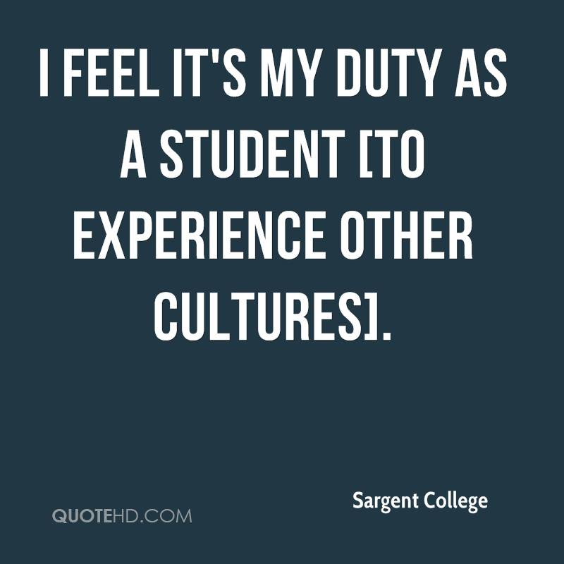 Quotes For New College Students: Wise Quotes For College Students. QuotesGram
