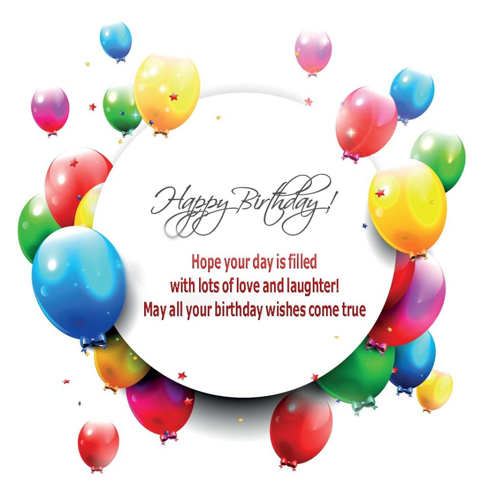 Big Birthday Quotes: The Big 50 Birthday Quotes. QuotesGram