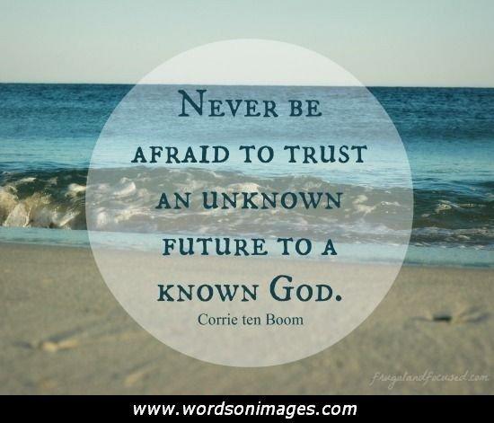 God Quotes Encouragement. QuotesGram