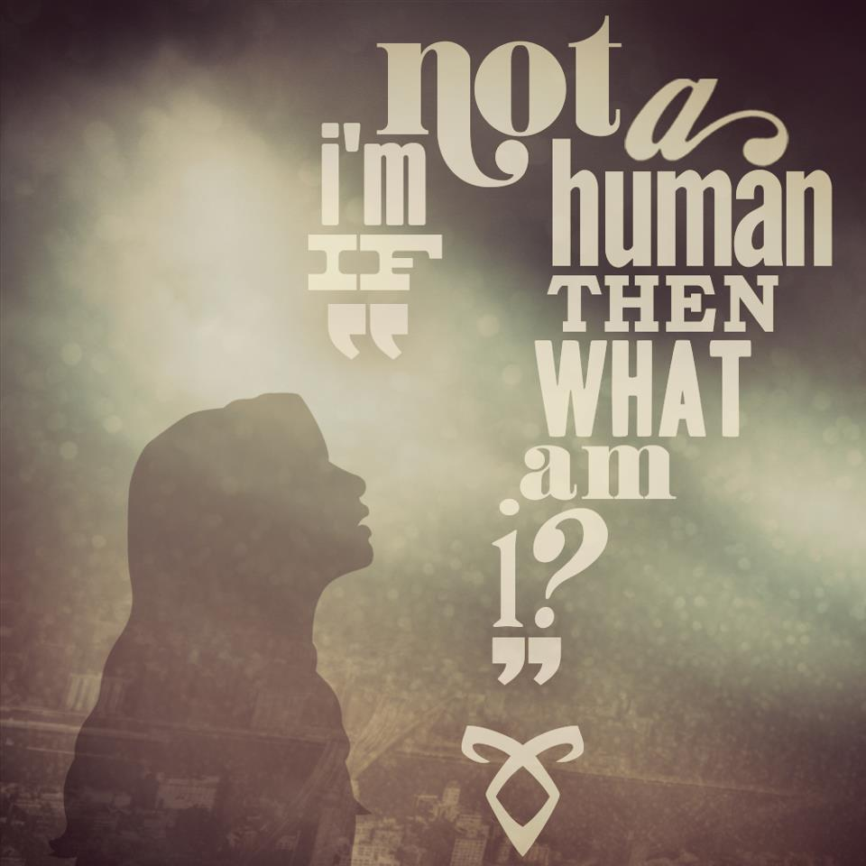 quotes from the mortal instruments - 960×960