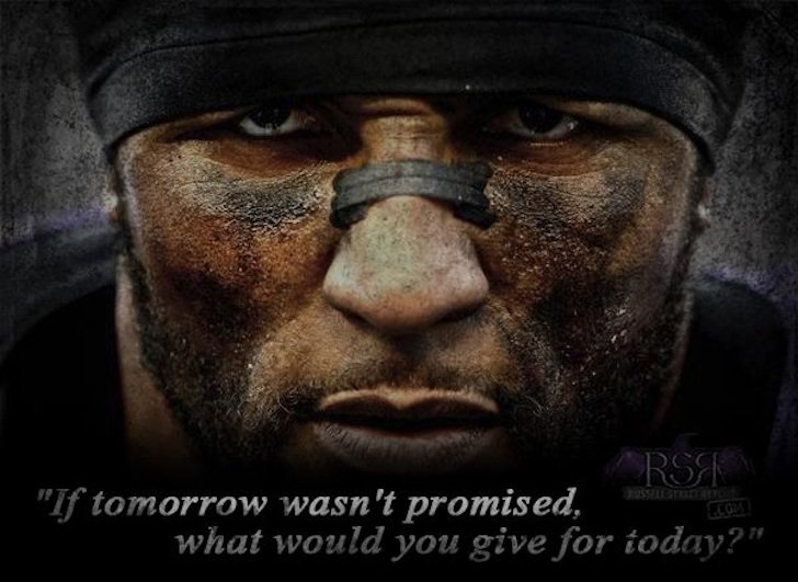 Ray Lewis Motivational Quotes: Ray Lewis Spiritual Quotes. QuotesGram