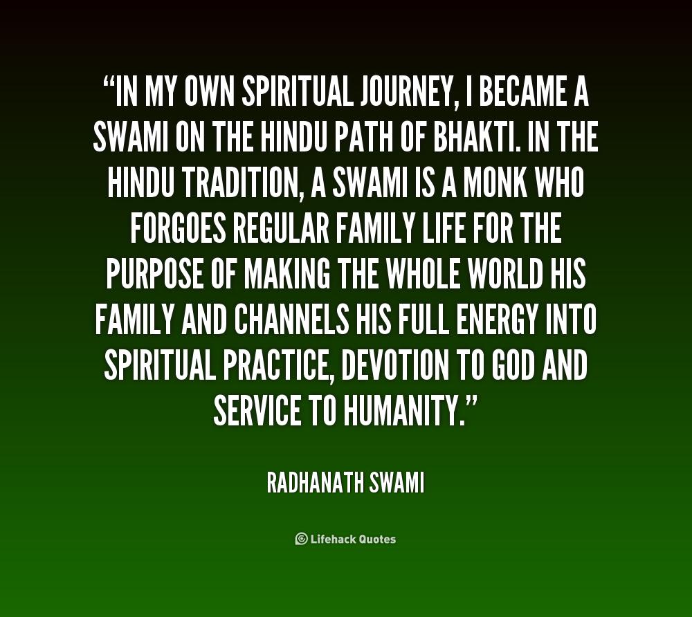 Spiritual Energy Quotes. QuotesGram