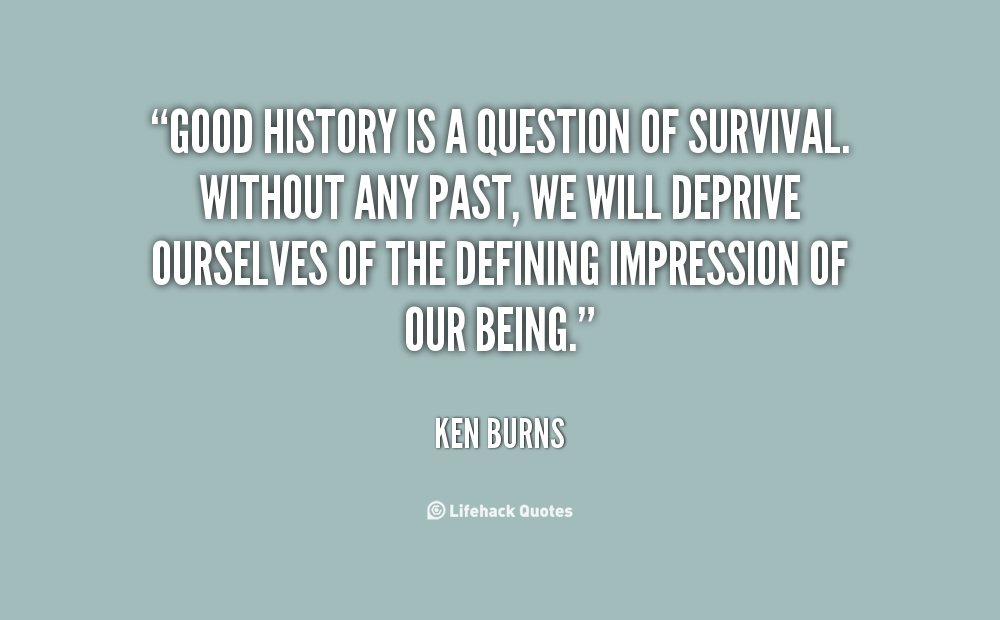Good Survival Quotes. QuotesGram