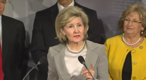 Kay Bailey Hutchison Quotes: Quotes Kay Bailey Hutchison. QuotesGram