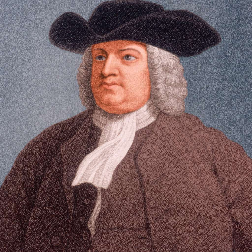 the life of william penn William penn, (born october 14, 1644, london, england—died july 30, 1718, buckinghamshire), english quaker leader and advocate of religious freedom, who oversaw the founding of the american commonwealth of pennsylvania as a refuge for quakers and other religious minorities of europe.