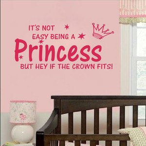 Quotes On Being A Queen Not A Princess Quotesgram