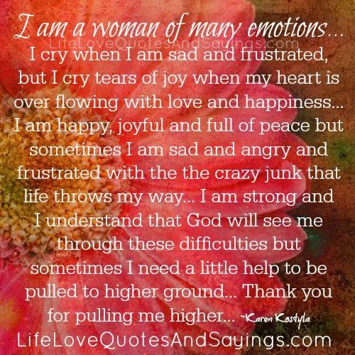 Sad Boy Alone Quotes: Emotional Women Quotes. QuotesGram