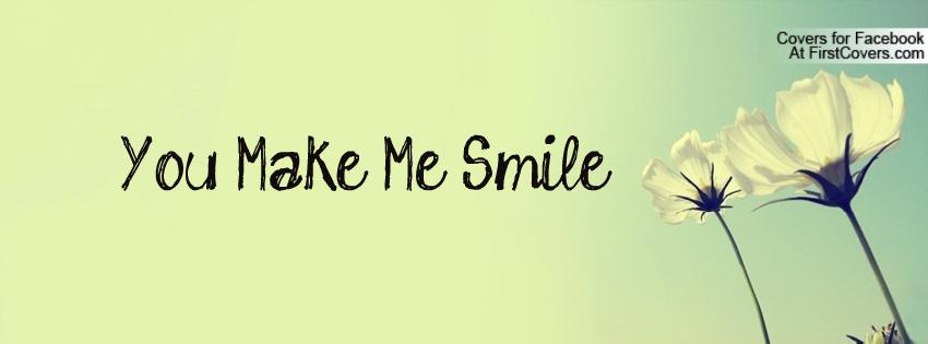 You nake me smile smile bracelet Prada's turnover