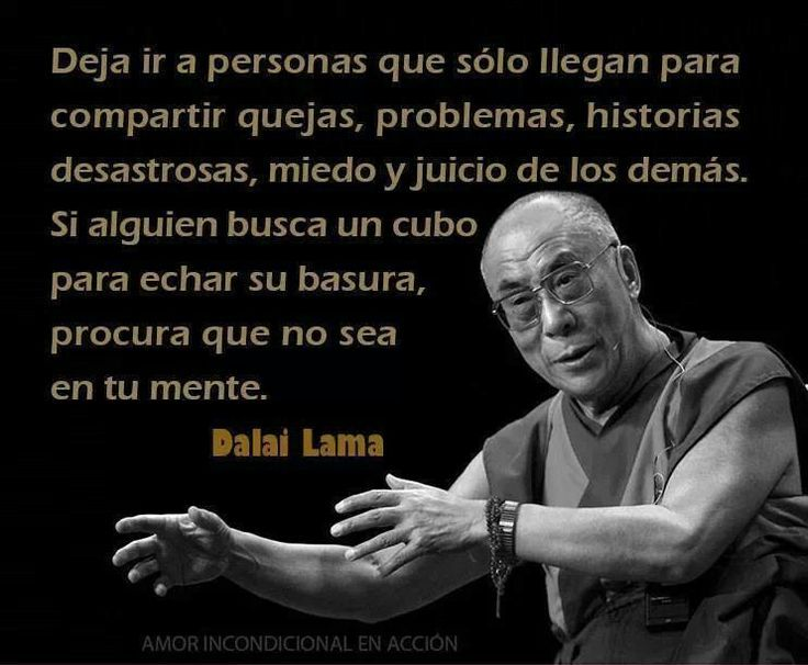 Spanish Explorer Quotes Quotesgram: Buddha Quotes In Spanish. QuotesGram