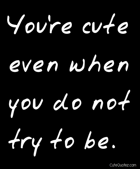Funny Flirty Quotes For Her Image Quotes At Relatably Com: Sexy Flirty Quotes For Her. QuotesGram