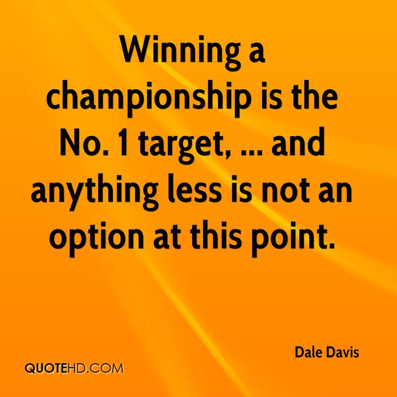 Basketball Championship Quotes: Quotes About Winning A Championship. QuotesGram