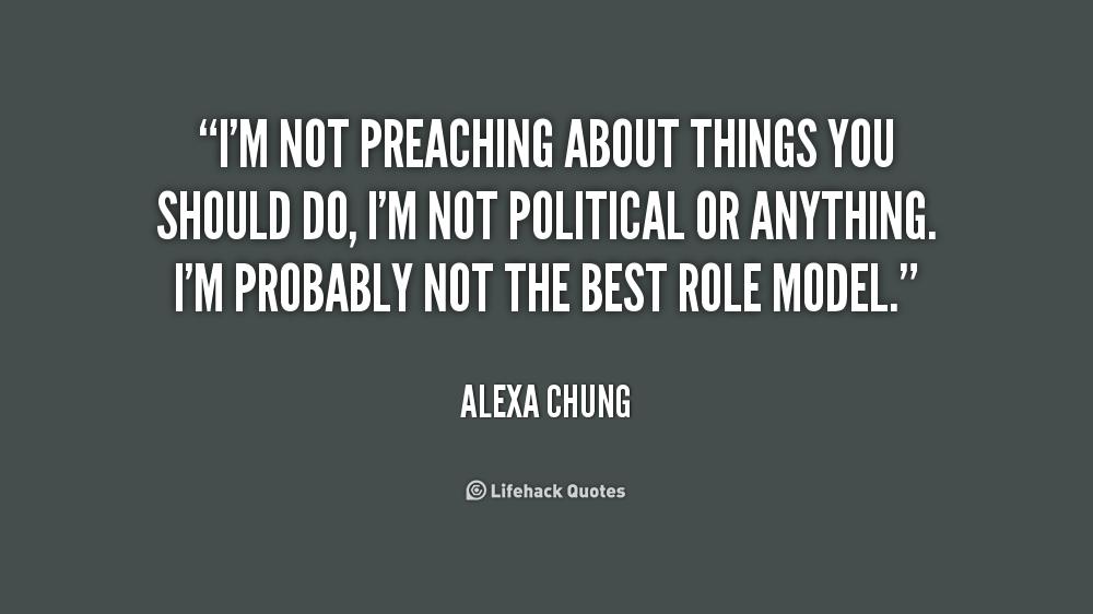 alexa chung book quotes