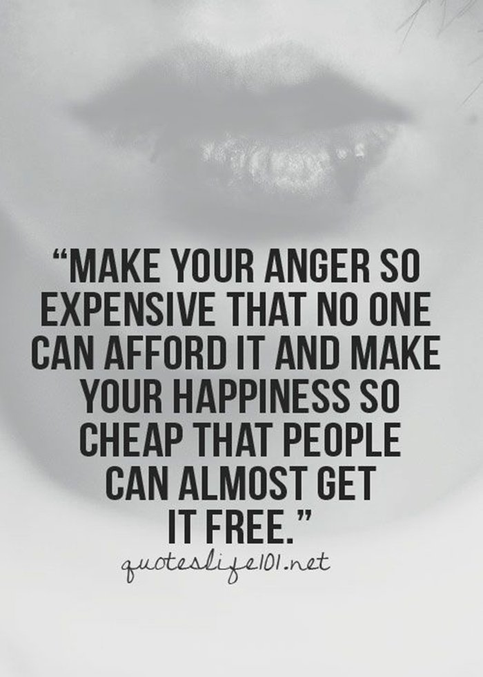 Quotes About Anger And Rage: Good Anger Quotes. QuotesGram