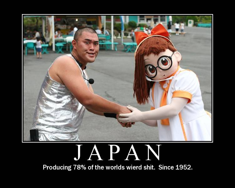 Funny Japanese Quotes Quotesgram