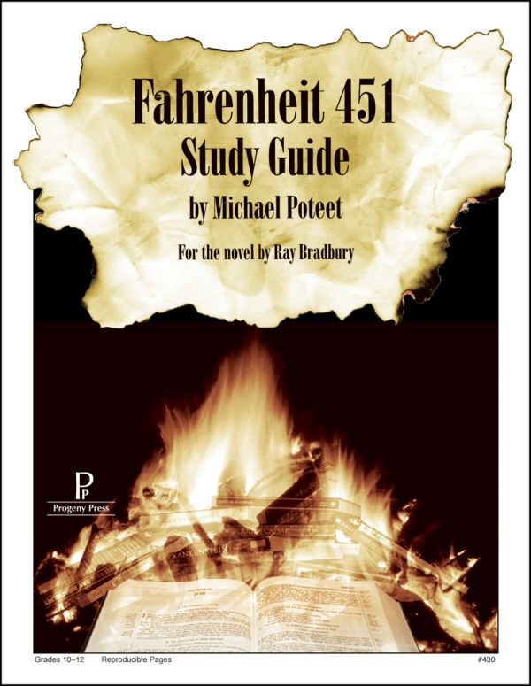 fahrenheit 451 montag and beatty relationship poems