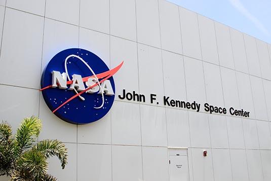 Exploration Quotes Quotesgram: Jfk Quotes About Space Exploration. QuotesGram