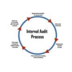 internal audit scope template - iso 9001 quotes quotesgram