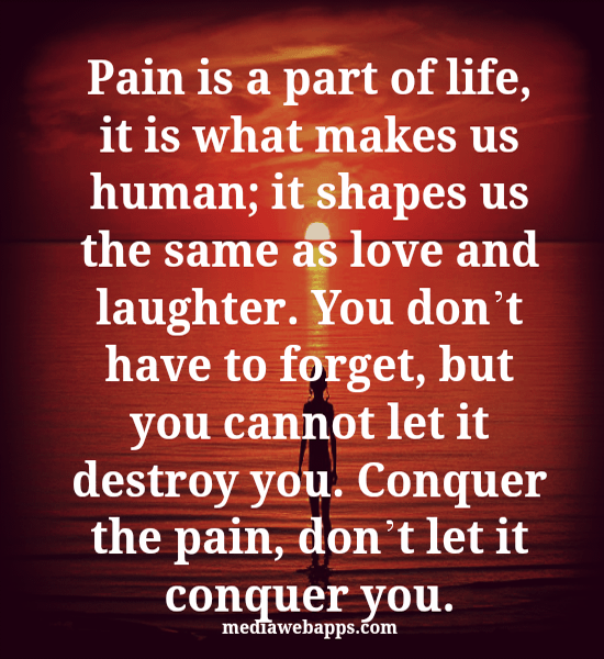 Emotional Pain Quotes: Inspiring Quotes For Women In Emotional Pain. QuotesGram