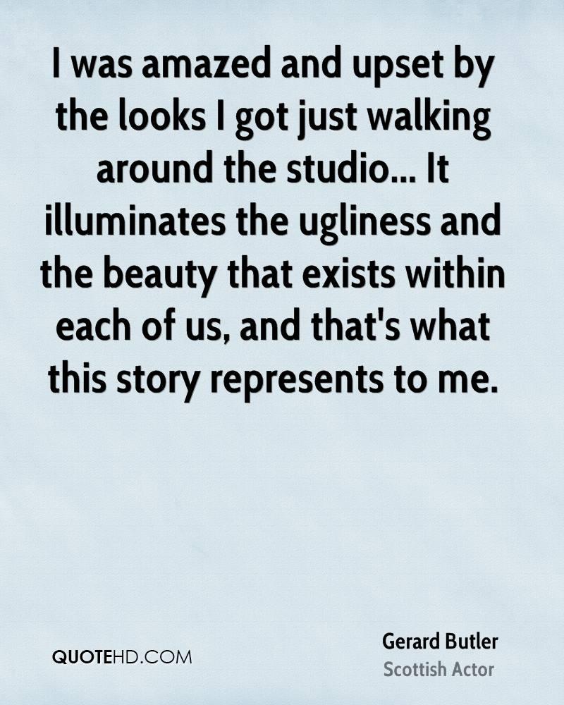 Gerard Butler Quotes. QuotesGram Gerard Butler Quotes