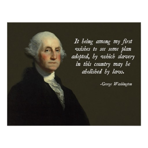 Quotes About George Washington By John Adams: George Washington Quotes On Ethics. QuotesGram