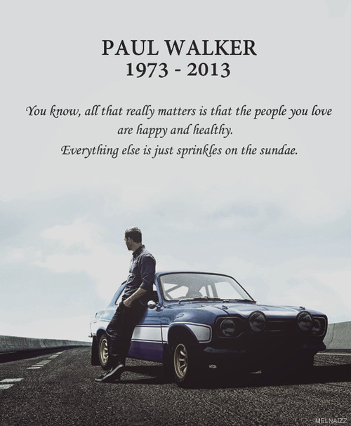 Fast And Furious Quotes About Family. QuotesGram