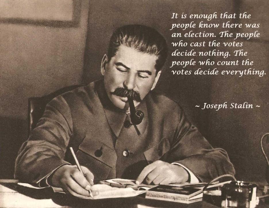 6886165-Election-of-Joseph-Stalin-1949-936x723.jpg