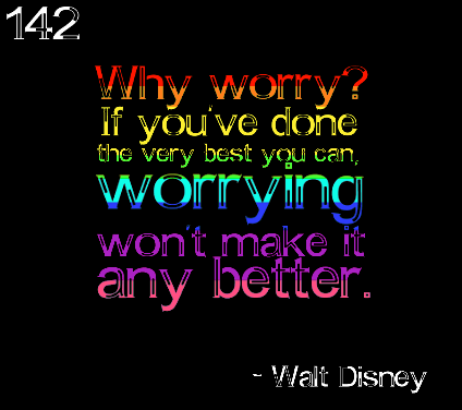 Disney Movie Quotes And Sayings. QuotesGram