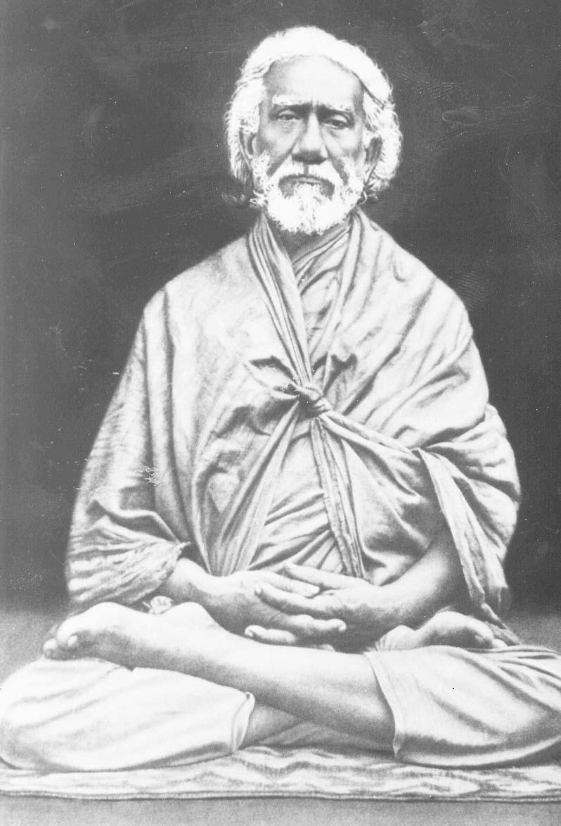 Sri Lahiri Mahasaya Quotes. QuotesGram