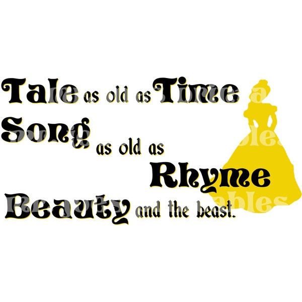 flirting quotes about beauty and the beast