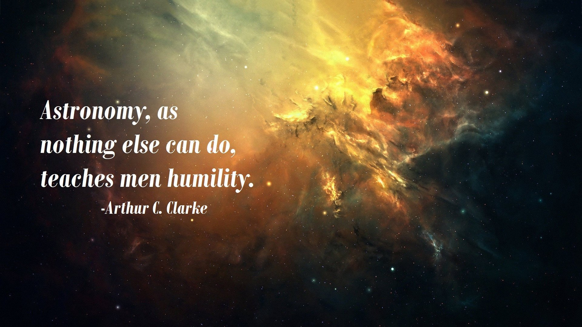 quotes about planets - photo #11