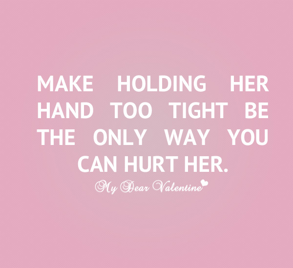 Loneliness girl quotes in hindi