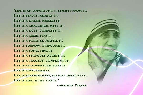 Spiritual Meditation Quotes. QuotesGram
