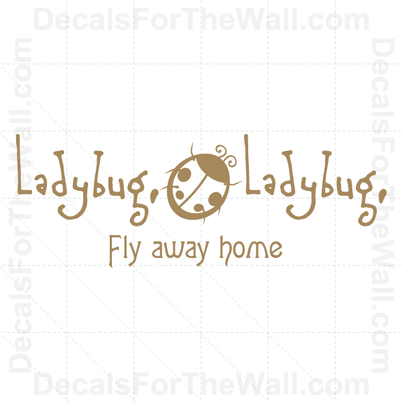Fly Away Home Quotes. QuotesGram