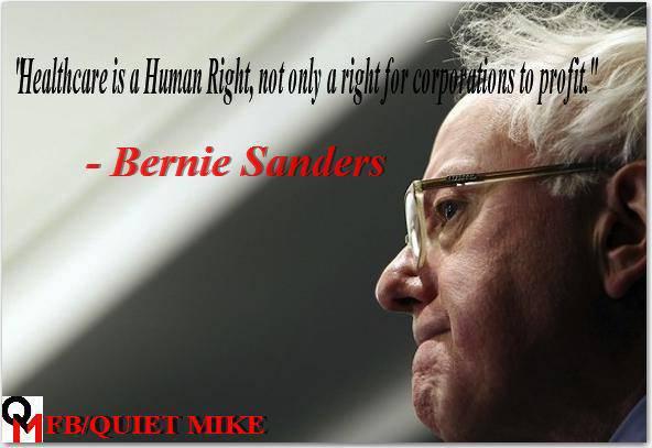 Bernie Sanders Stupid Quotes. QuotesGram