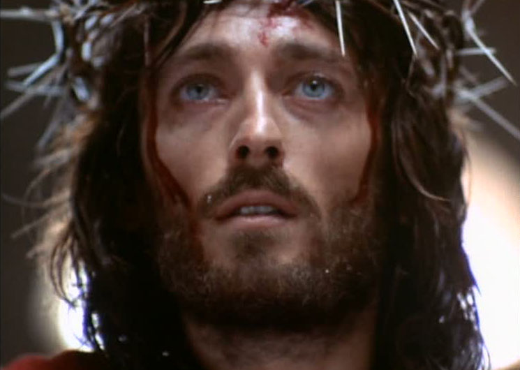 jesus of nazareth movie Find great deals on ebay for jesus of nazareth dvd movies shop with confidence.