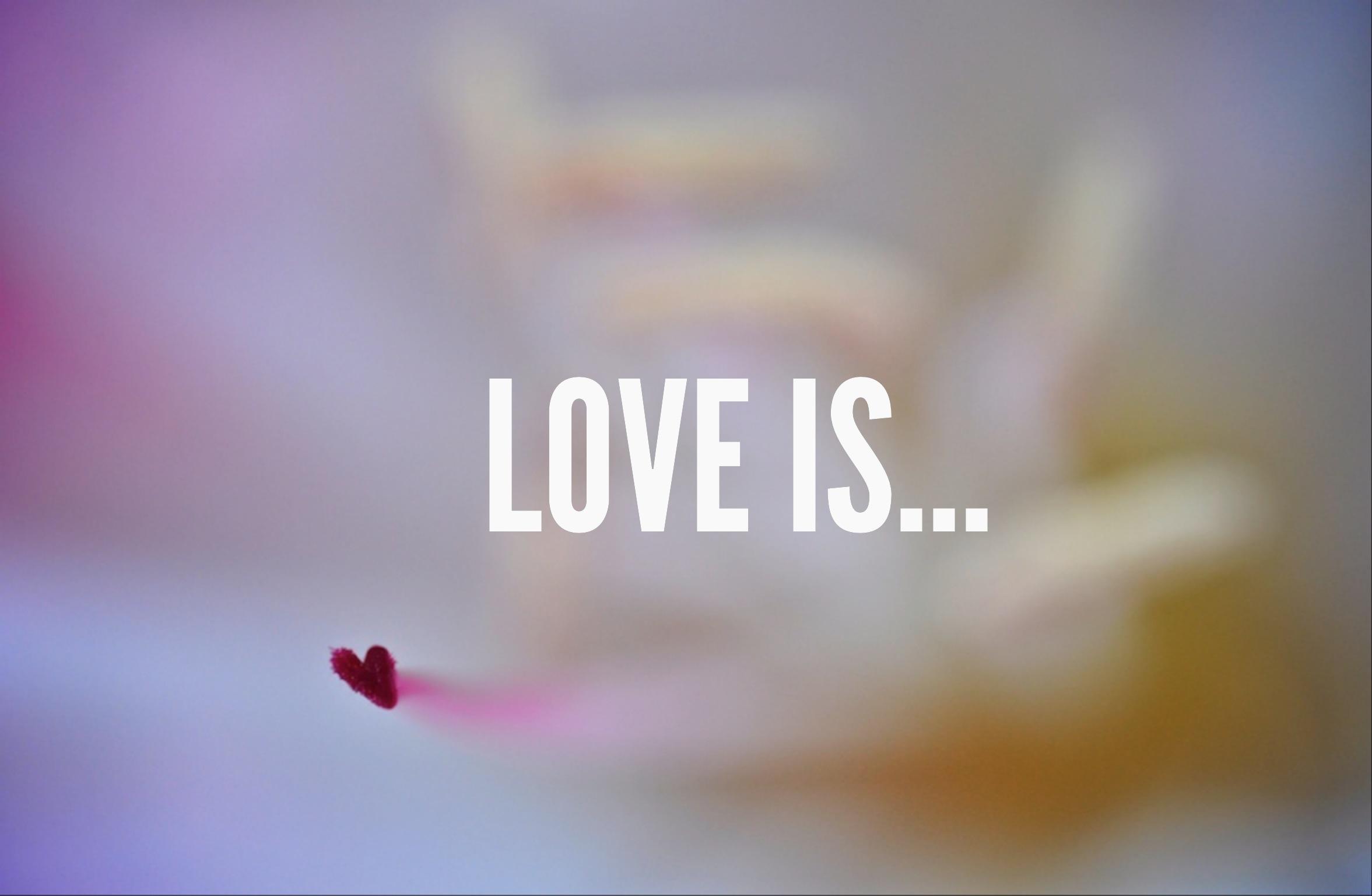 Love Vs Lust Quotes. QuotesGram