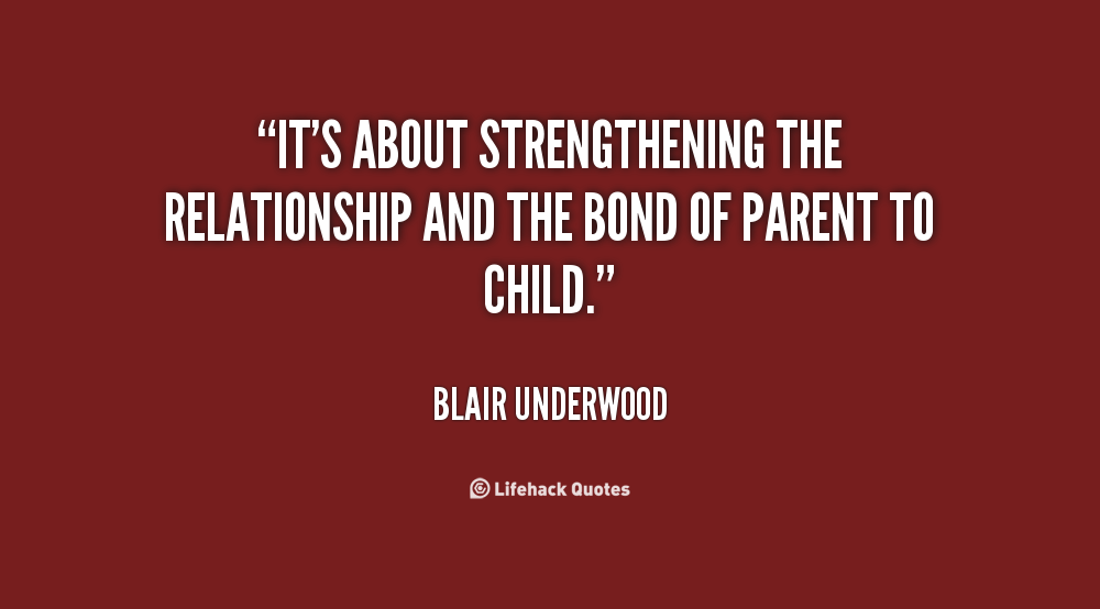 Quotes About Love Relationships: Strengthening Relationship Quotes. QuotesGram